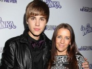 Ca nhạc - MTV - Justin Bieber tiết lộ về hai người phụ nữ anh yêu cả đời