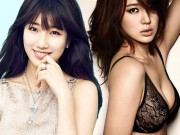 """Ca nhạc - MTV - 4 người đẹp Hàn bị """"ném đá"""" vì lỗi phát ngôn"""