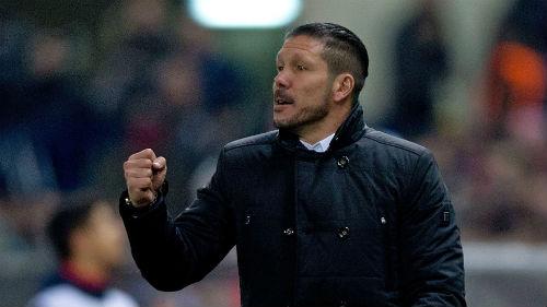 Chelsea cân nhắc thuê Rodgers làm HLV tạm thời - 2