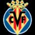 Chi tiết Barca - Villarreal: Neymar rực sáng (KT) - 2