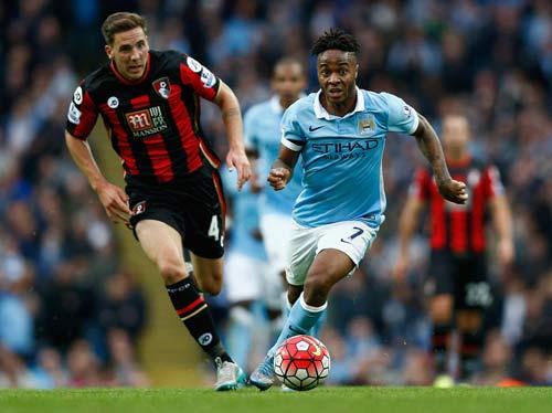 Chi tiết Aston Villa - Man City: 1 điểm quý như vàng (KT) - 14