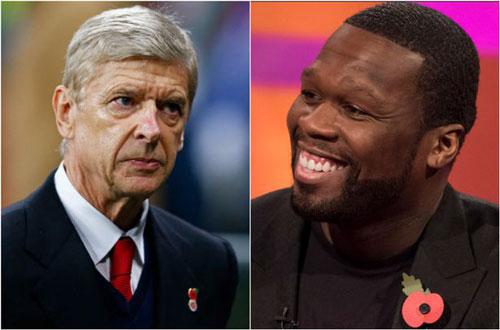 Chi tiết Arsenal - Tottenham: Dự bị tỏa sáng (KT) - 12