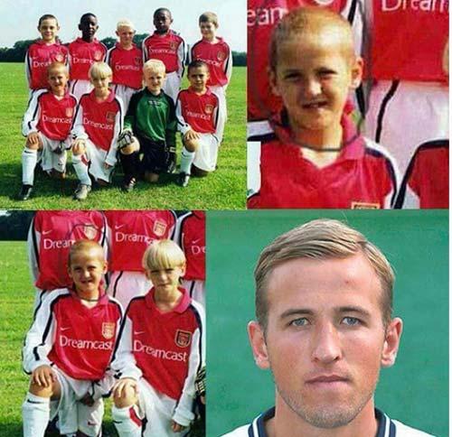 Chi tiết Arsenal - Tottenham: Dự bị tỏa sáng (KT) - 13