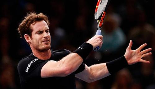 Chi tiết Djokovic – Murray: Không thể ngăn cản (KT) - 5