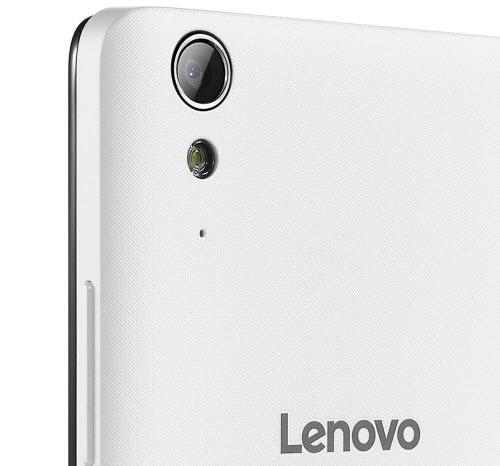 Lenovo A6010 sắp bán ra: Giá rẻ, âm thanh Dolby Atmos - 5