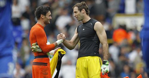 Chi tiết Arsenal - Tottenham: Dự bị tỏa sáng (KT) - 11