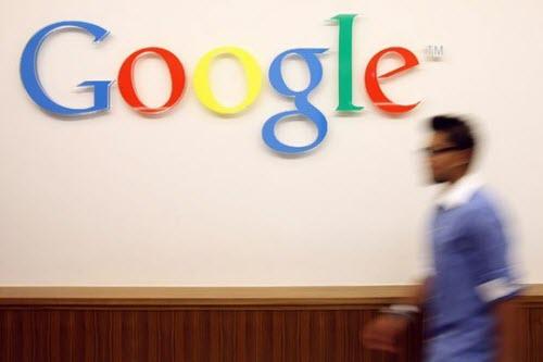 Google sẽ hợp tác sản xuất vi xử lý - 1