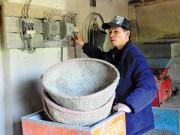 Tin tức trong ngày - Ông Chấn làm gì với hơn 7 tỷ bồi thường tù oan?