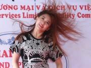 Ca nhạc - MTV - Hari Won nhảy sung giữa trời nắng