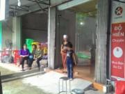 An ninh Xã hội - Bắc Giang: Bà chủ tiệm cầm đồ bị sát hại dã man