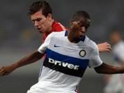Bóng đá - Torino - Inter: Bàn thắng không tưởng