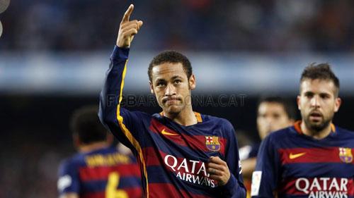 Video Barca vs Villarreal - 1