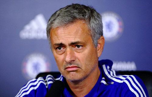 Sa thải Mourinho, Abramovich có thể mất 100 triệu bảng - 4