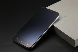 Điện thoại Emax pin lâu, mỏng thu hút giới mê công nghệ - 2