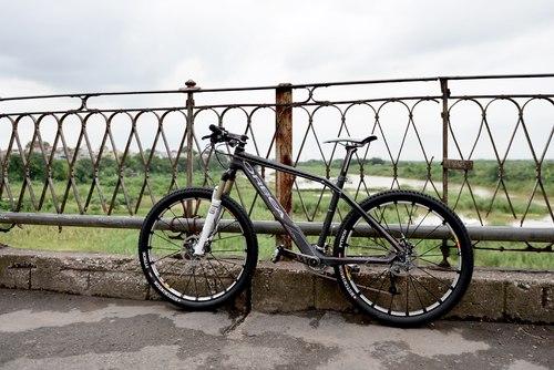 8 loại xe đạp đắt đỏ nhất Việt Nam - 4
