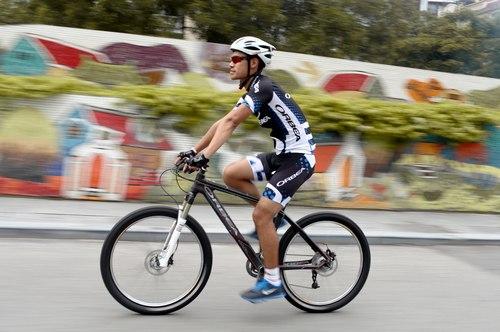 8 loại xe đạp đắt đỏ nhất Việt Nam - 5