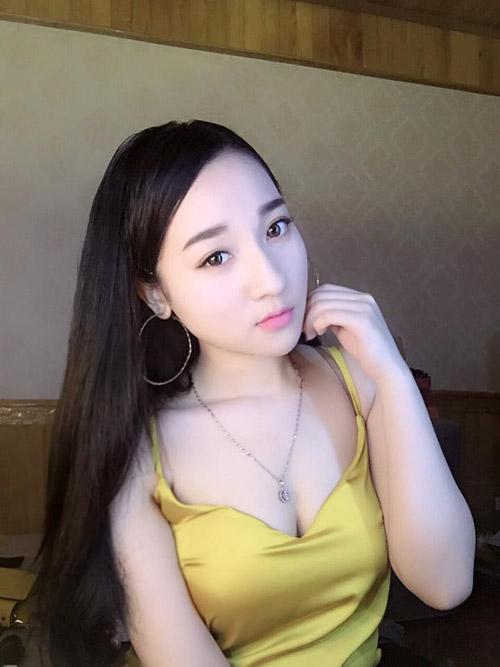 Ngất ngây với vẻ đẹp của cô đồng trẻ nhất Hà thành - 17