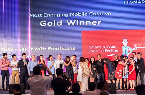 Coca-Cola Việt Nam là thương hiệu được nhận biết tốt nhất - 1