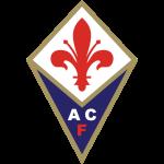 Tiêu điểm vòng 12 Serie A: Cục diện khôn lường - 5