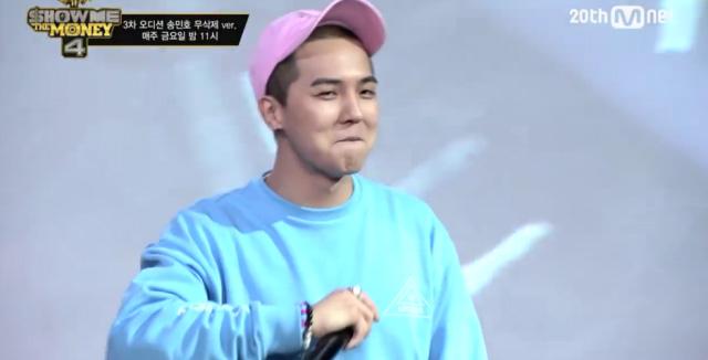 """Sơn Tùng hát hit của G-Dragon khiến dân mạng """"dậy sóng"""" - 4"""