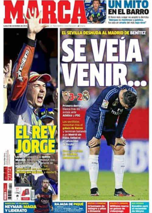 Vấn đề của Ronaldo: Không Messi, giảm động lực - 1