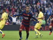 """Bóng đá - HLV Enrique gọi Neymar là cầu thủ """"độc nhất vô nhị"""""""