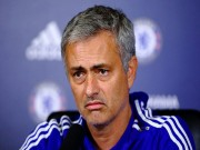 Tin bên lề bóng đá - Sa thải Mourinho, Abramovich có thể mất 100 triệu bảng