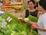 Bác sĩ của bạn - Các thực phẩm chống độc siêu hạng