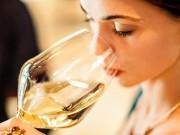 """Sức khỏe đời sống - Sự tàn phá đáng sợ của rượu bạn không thể """"nhắm mắt cho qua"""""""