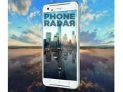 Điện thoại - Lộ HTC One X9 cấu hình cực mạnh, giá 10,5 triệu đồng