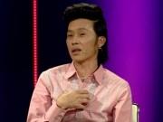 """Ca nhạc - MTV - Hoài Linh tiết lộ giảm 7kg, còn """"da đụng xương"""""""