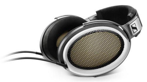 Cận cảnh tai nghe giá 1,2 tỉ đồng của Sennheiser - 1