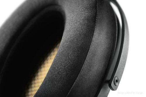 Cận cảnh tai nghe giá 1,2 tỉ đồng của Sennheiser - 5