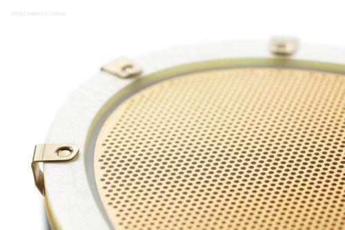 Cận cảnh tai nghe giá 1,2 tỉ đồng của Sennheiser - 6