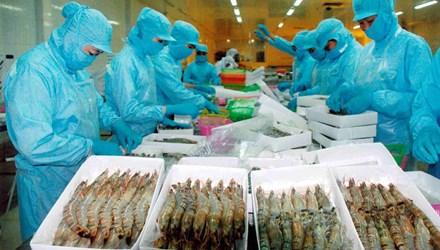 Việt Nam được lợi 25 tỷ USD ngay khi TPP có hiệu lực - 1