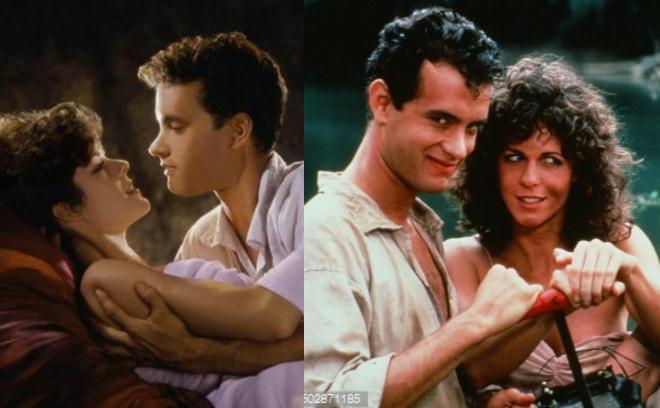 Cuộc hôn nhân 3 thập kỷ đáng ngưỡng mộ của Tom Hanks - 5