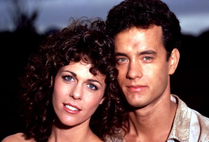 Cuộc hôn nhân 3 thập kỷ đáng ngưỡng mộ của Tom Hanks - 4