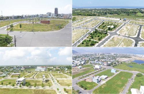 Đất Xanh Miền Trung sắp mở bán 3 dự án tại Đà Nẵng - Hội An - 1