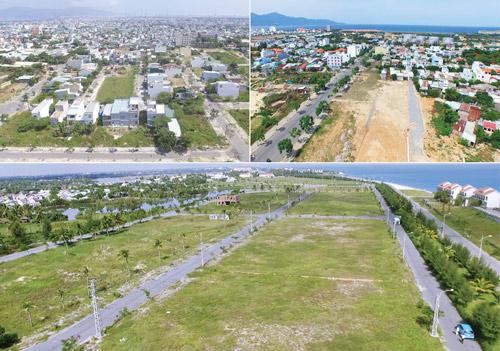 Đất Xanh Miền Trung sắp mở bán 3 dự án tại Đà Nẵng - Hội An - 2