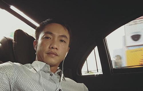 Facebook sao 10/11: Quỳnh Chi lên tiếng sau tin mất tích - 4