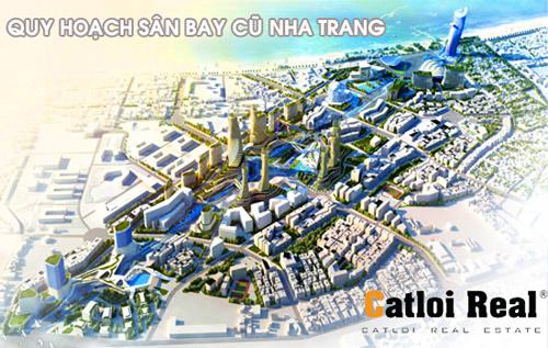 """Con đường """"lát vàng"""" cho các nhà đầu tư cuối 2015 tại phố biển - 1"""