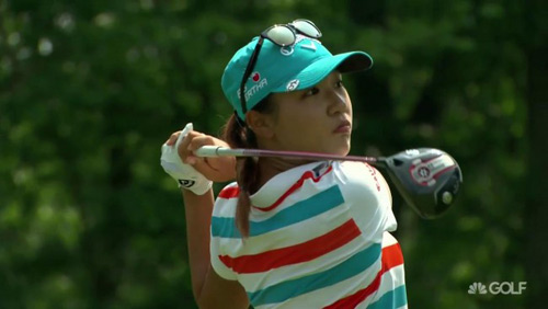 Golf 24/7: Huyền thoại Mickelson lập kỷ lục buồn - 2