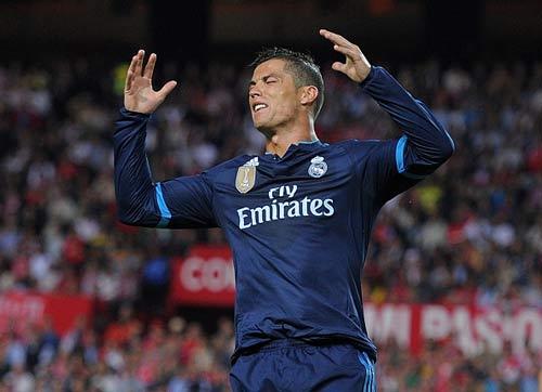 Bale ra sân, tỷ lệ thua trận của Real tăng vọt - 2