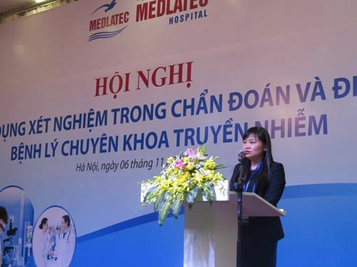 Với khoảng 9,6 triệu người Việt bị nhiễm virus viêm gan B mạn tính, cần phải làm gì? - 1