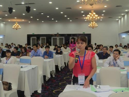 Với khoảng 9,6 triệu người Việt bị nhiễm virus viêm gan B mạn tính, cần phải làm gì? - 3