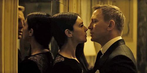 6 lý do giúp Daniel Craig đoạt ngôi James Bond xuất sắc - 5