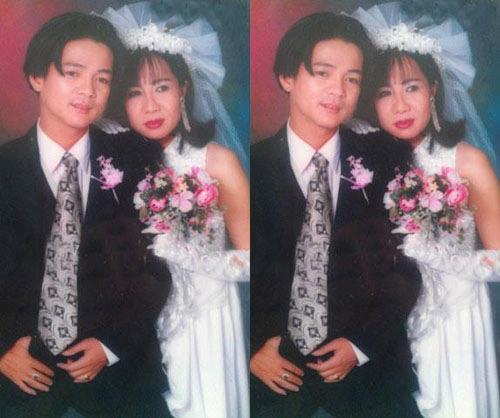 """Những sao Việt """"vợ con đề huề"""" mặc thị phi giới tính - 4"""