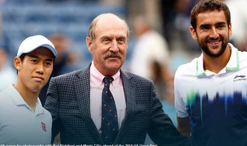 Tin thể thao HOT 11/11: Nga phủ nhận tiếp tay cho doping - 3