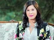Tin tức trong ngày - Doanh nhân Hà Thúy Linh chết tại TQ: Vụ án rất phức tạp