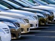 Thị trường - Tiêu dùng - Bộ Tài chính: Giảm thuế không có nghĩa giá ô tô sẽ giảm